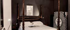 Porcellino Gallery Bed and Breakfast